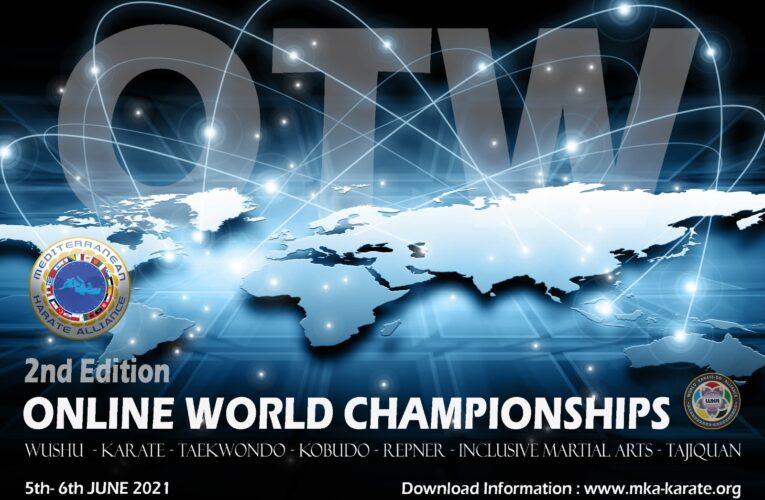 OTW Championships