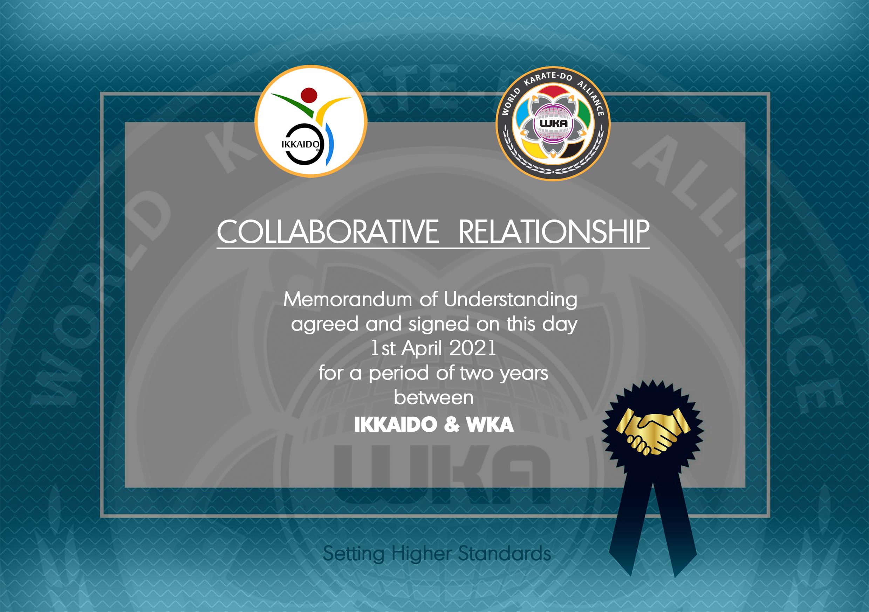 Collaborative-Relationship_IKKAIDO