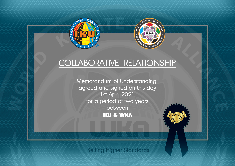 Collaborative-Relationship_IKU