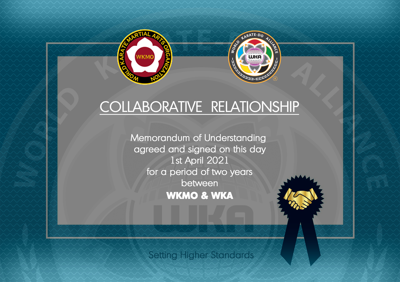 Collaborative-Relationship_WKMO