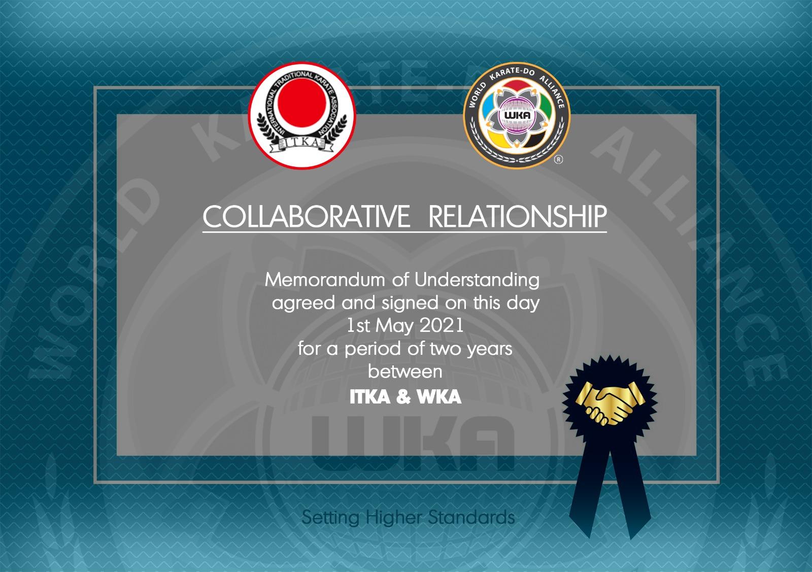 Collaborative-Relationship_ITKA