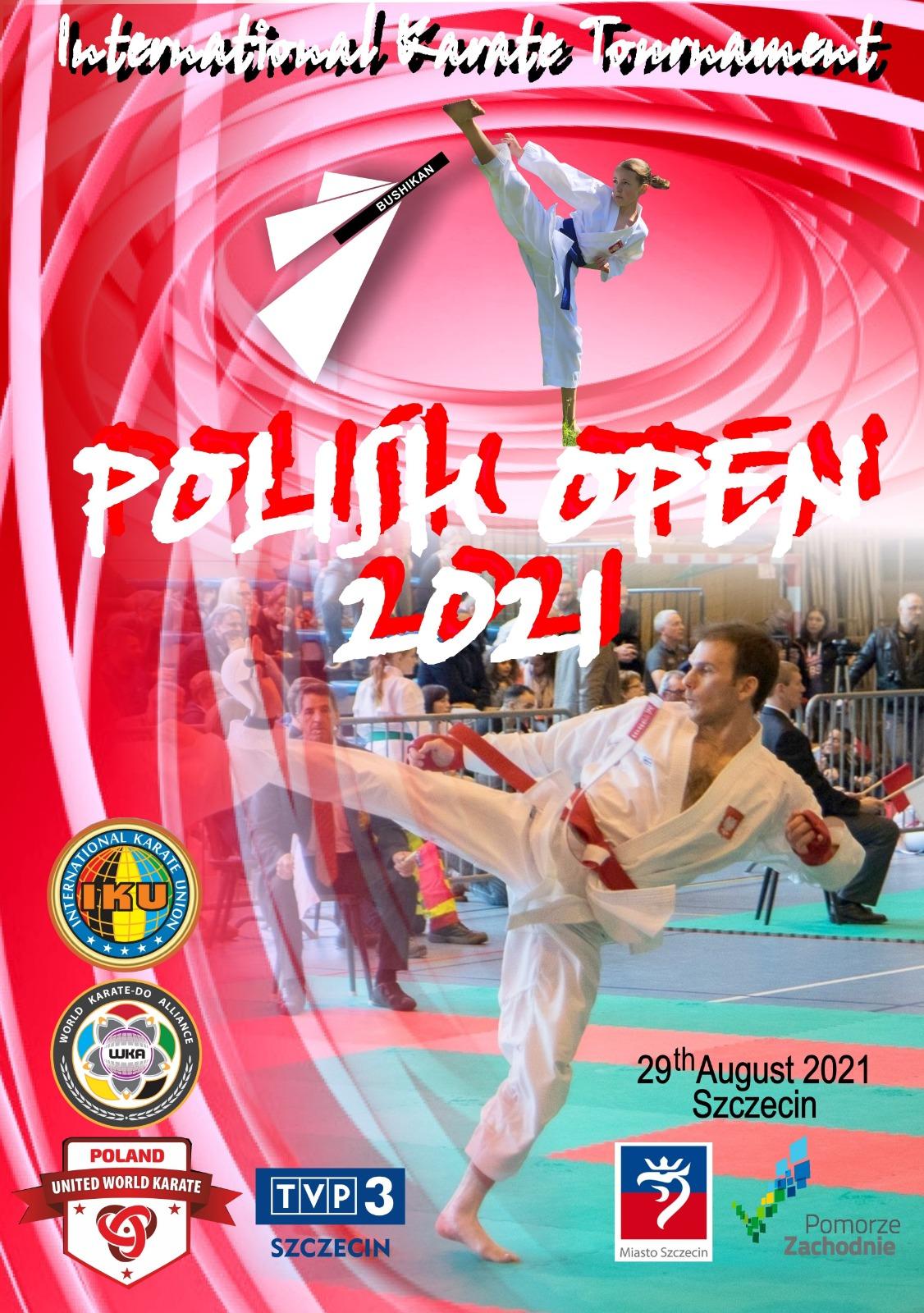 Polish Open